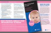Integrated Brochure (Women's Health-BioReference)