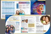Physician Informational Brochure (Medical Industry-Transgenomic)