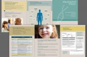 Mitochondrial Disease Brochure (Medical Industry-Transgenomic)