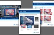 Covidien Tech Guide (Pharma Industry-One World/Pharma Design)