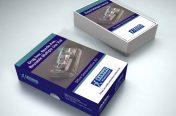 Enbrel MUV Demo Vial Package (Pharma Industry-One World/Pharma Design)