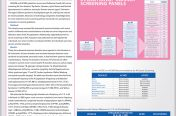 ACMG Poster (Health Industry-BioReference)