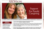 Aronsoncare