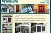 LT Installations