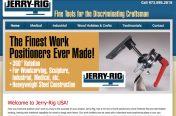 Jerry-Rig USA