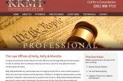 KKMT Law