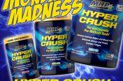 MHP - IG - Hyper Crush